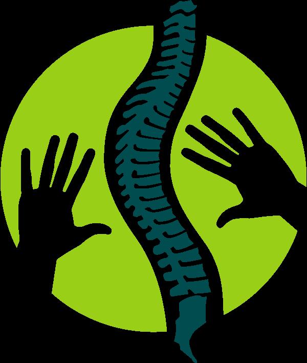 osteopatia helsinki